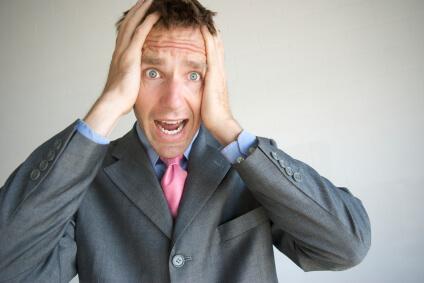 Стресът е предпоставка за грип