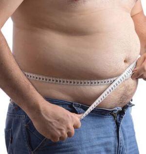 Защо се примирявате със затлъстяването?