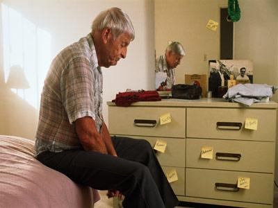 Диабетът удвоява риска на Алцхаймер