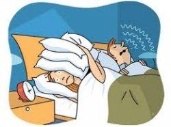 7 неудобни тайни за съня