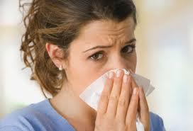 Край на токсините и вирусите