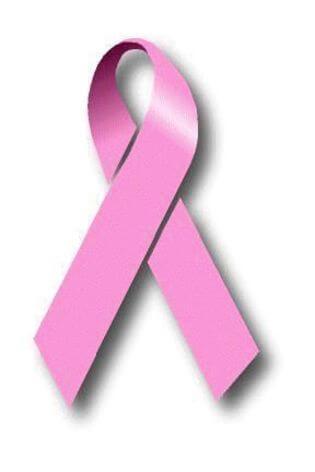Соята пази жените от рак на гърдата
