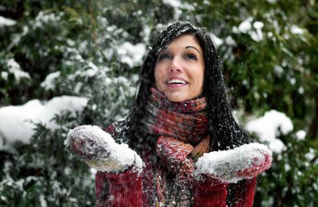 какво знаем за боледуването през зимата