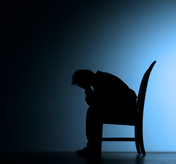 Откриха гена на депресията