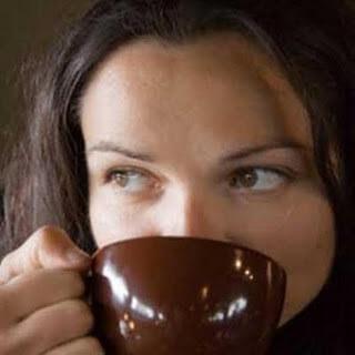 Защо кафе намалява риска от диабет
