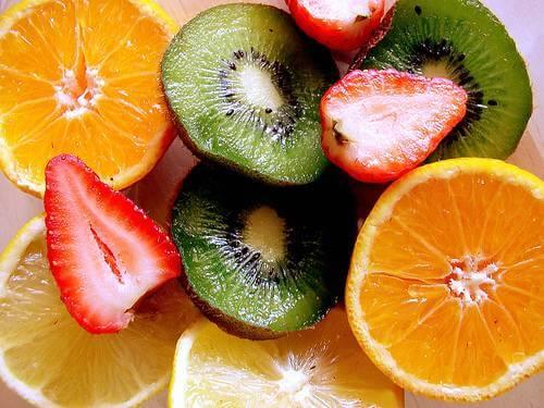 Страдаме от хроничен недостиг на витамин С