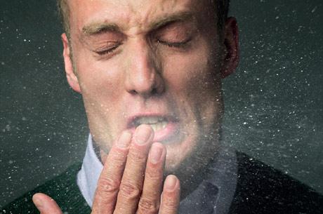 Застрашени ли сте от грип?