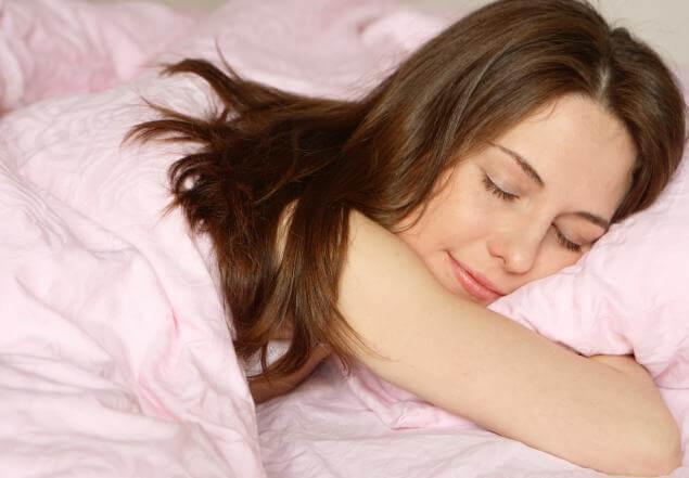 Липсата на сън води до Алцхаймер