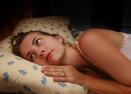 Смъртоносни ли са приспивателните?