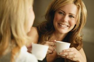 Безкофеиновото кафе намалява риска от диабет