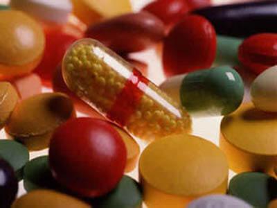 Антибиотиците вече не действат
