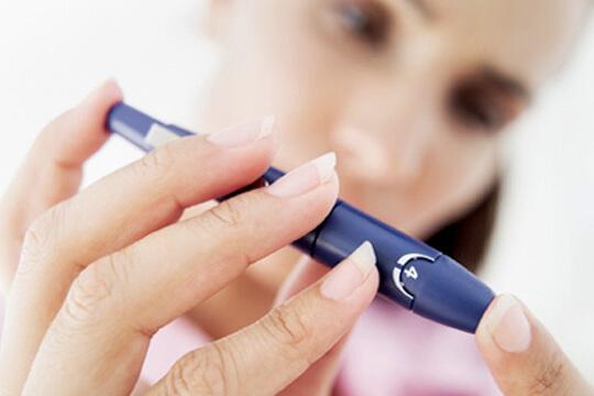 Операция за отслабване помага при диабет