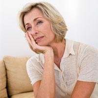 Менопаузата води до проблеми с паметта