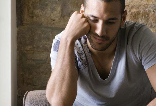 Депресията покосява самотниците