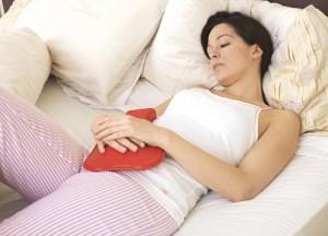 Витамин D помага при предменструален синдром