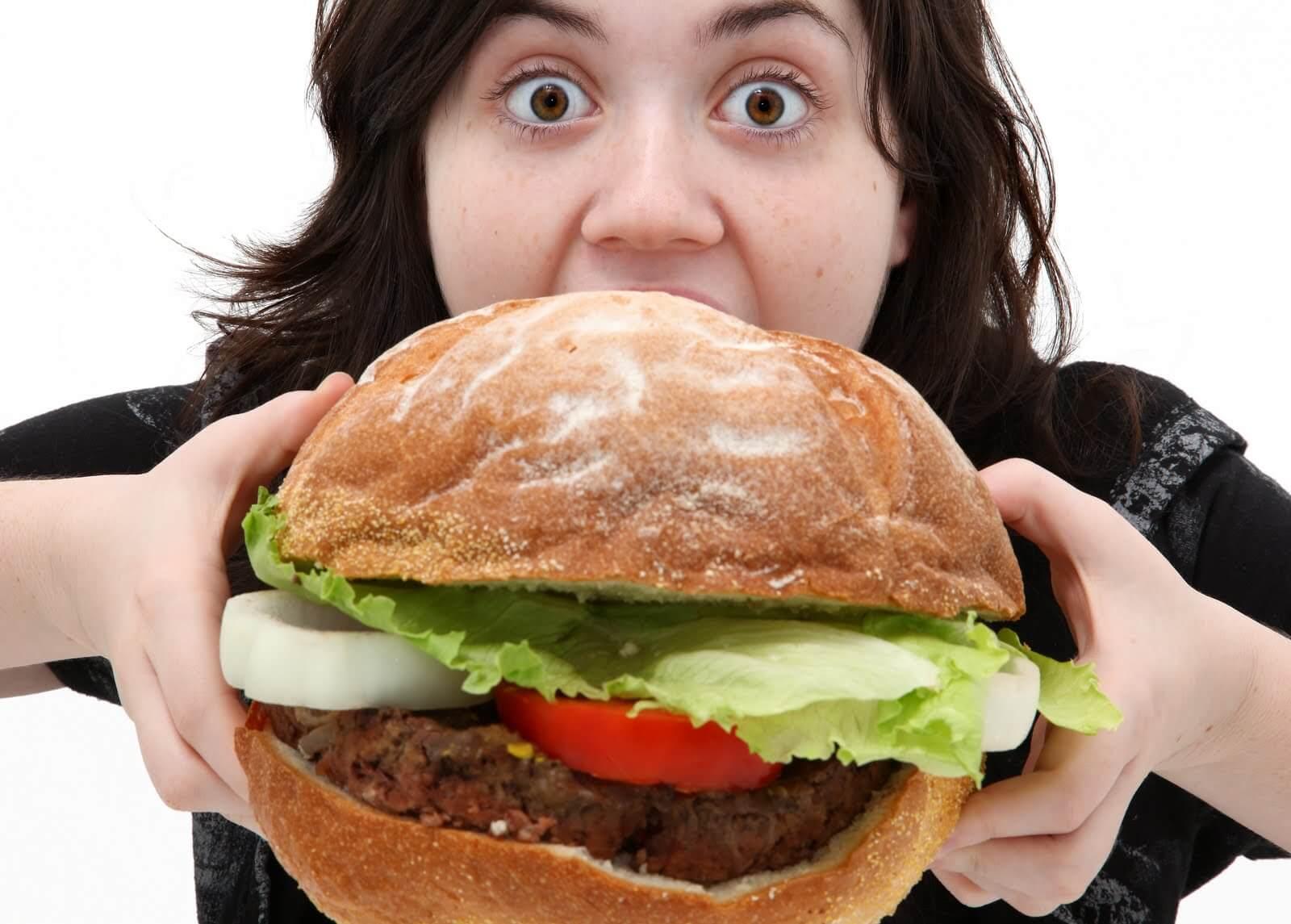 Жените постоянно лъжат за теглото си