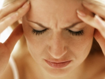 храни, които водят до главоболие