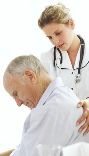 Куркумин бори болестта на Паркинсон