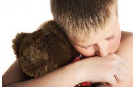 Аутизмът – резултат от генна мутация