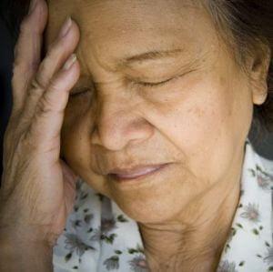 Спортът пази от Алцхаймер