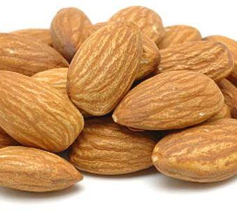 Най-добрата диета – повече бадеми