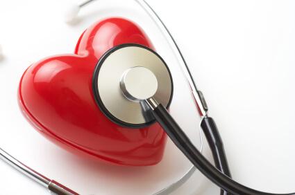 Изследвайте безплатно сърцето