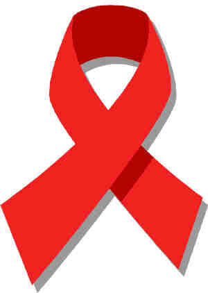 Изследвай се безплатно за СПИН