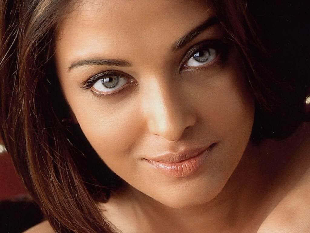 Тестостеронът играем ключова роля за женската красота