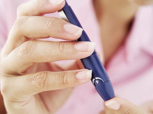 """""""Как да живеем с диабет""""?"""