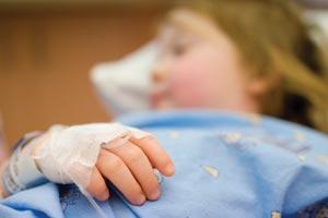 Помощ за още 2 болни деца