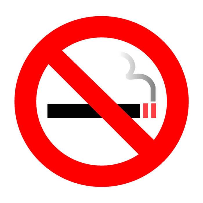 Пасивното пушене вреди на сърцето