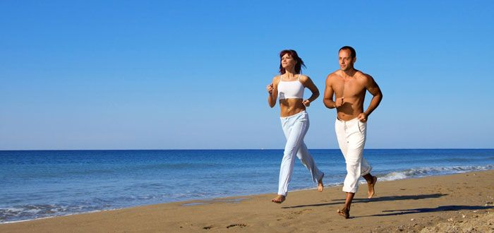 Боровинки за здрави мускули