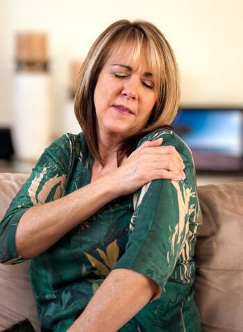 Менопаузата – опасна за сърцето
