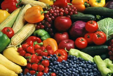 по-здраво сърце при прием на антиоксиданти
