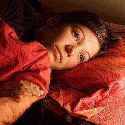 Безсънието води до тревожност