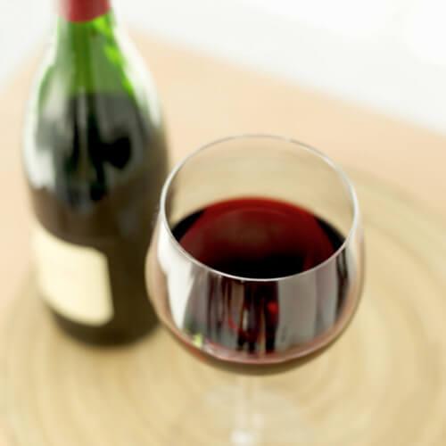 Виното води до мигрена