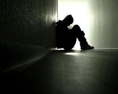 Самотата скъсява живота