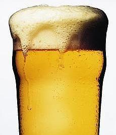 Студените напитки вредят на здравето