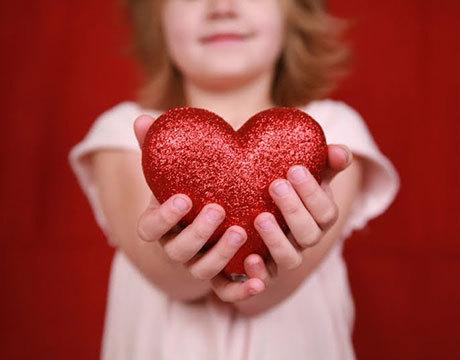29 септември: Световен ден на сърцето.