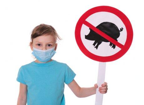 Поне четвърт милион българи ще боледуват от грип и тази зима