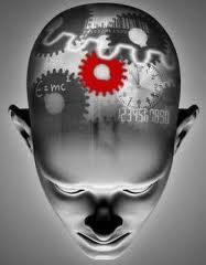 световен ден на психичното здраве