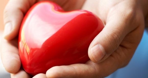 21 гени определят нивото на холестерола
