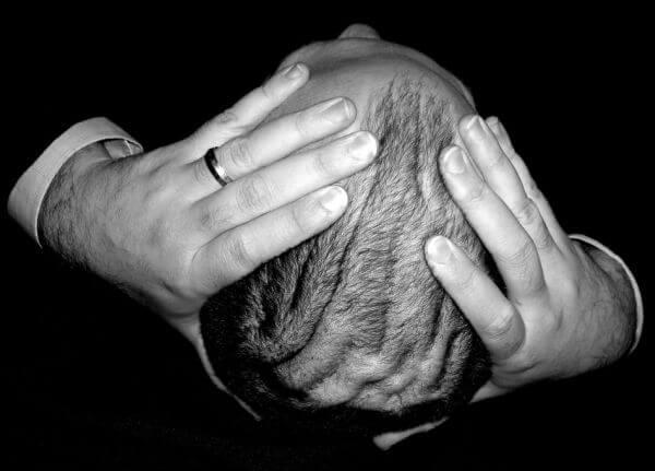 Смъртността от инсулт в България е заплашително висока