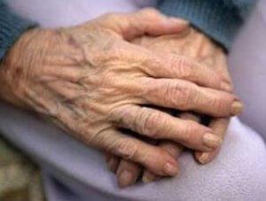 Артритните заболявания засягат ставите, свързани са с много болка и водят до инвалидизация.