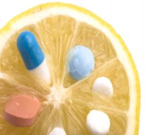 Витамин С предпазва от настинки
