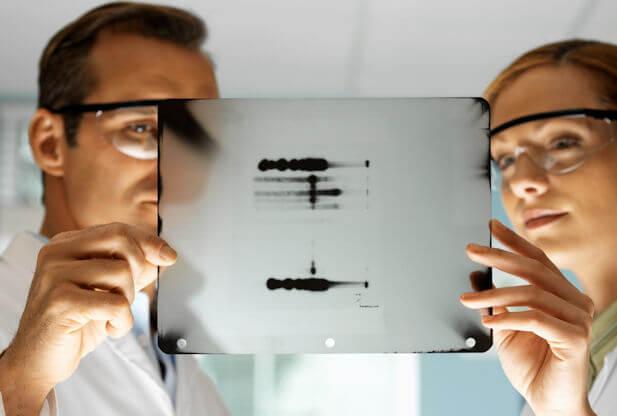 Одобриха първата в западния свят генна терапия