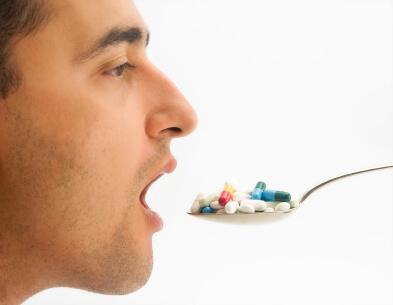 Бактериите стават все по-устойчиви към антибиотиците
