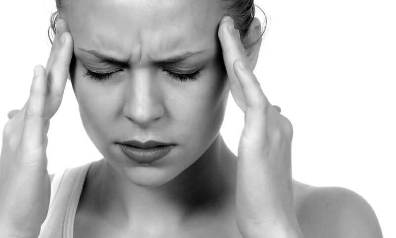 Недостигът на сън може да доведе до шизофрения