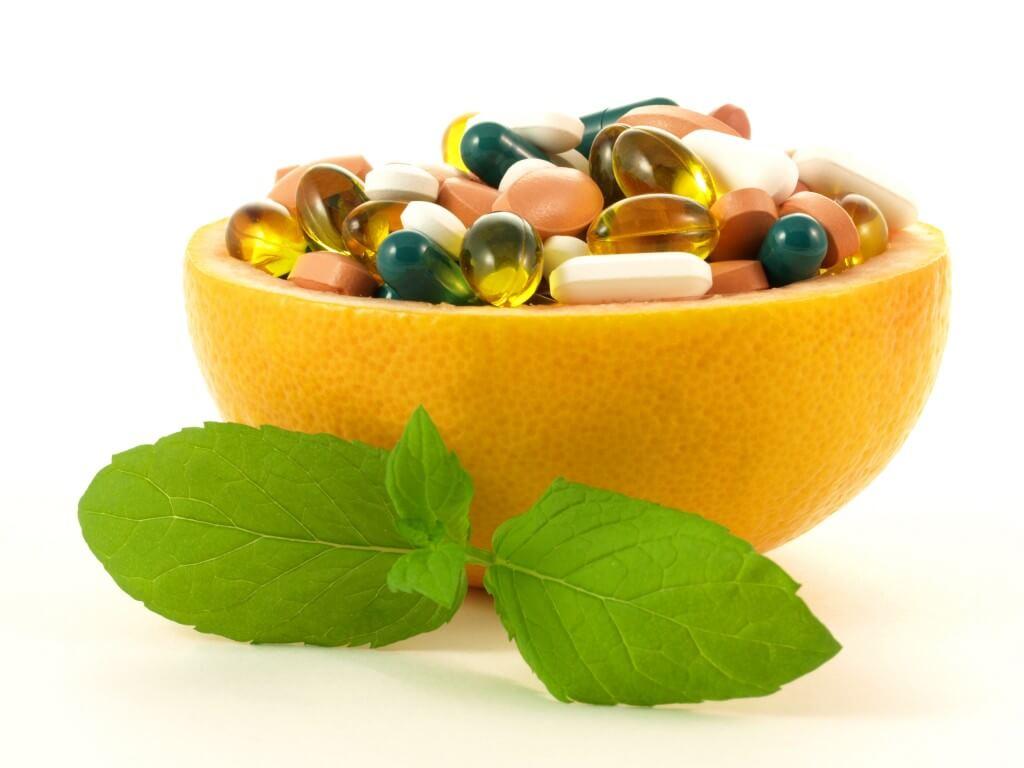 Пробиотиците помагат при простуда и грип
