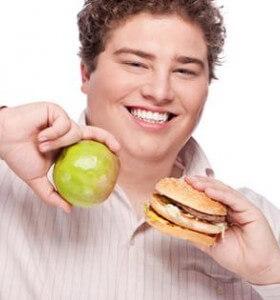 Над половината европейци са затлъстeли